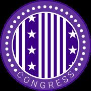 /Congress Logo