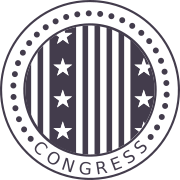 /Congress Logo