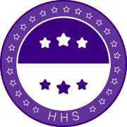 /Department of Health and Human Services Logo