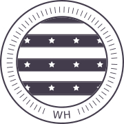/White House Logo