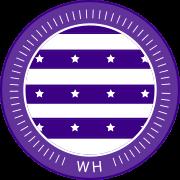 /White House Logo